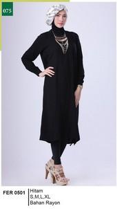 Atasan Garsel Fashion FER 0501