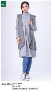 Atasan Garsel Fashion FHN 0503