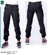 Celana Panjang Pria FSS 4602
