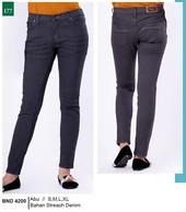 Celana Panjang Wanita BND 4200
