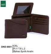 Dompet Pria DND 6801