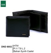 Dompet Pria DND 6802