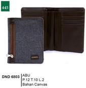 Dompet Pria DND 6803