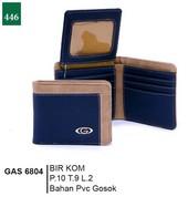 Dompet Pria GAS 6804