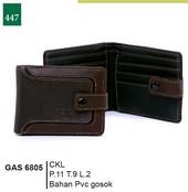 Dompet Pria GAS 6805