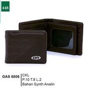 Dompet Pria GAS 6806