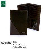Dompet Pria GDK 6810
