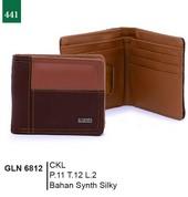 Dompet Pria GLN 6812