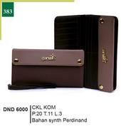 Dompet Wanita DND 6000