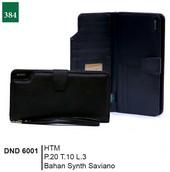 Dompet Wanita DND 6001