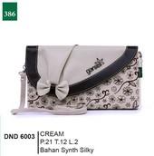 Dompet Wanita DND 6003