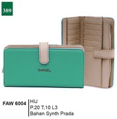 Dompet Wanita FAW 6004