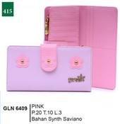 Dompet Wanita GLN 6409