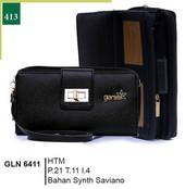 Dompet Wanita GLN 6411