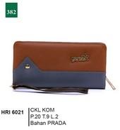 Dompet Wanita HRI 6021