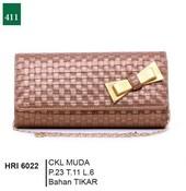 Dompet Wanita HRI 6022