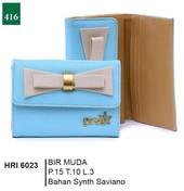 Dompet Wanita HRI 6023