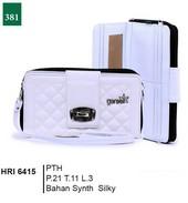 Dompet Wanita HRI 6415