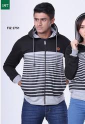 Pakaian Pasangan FIZ 2751