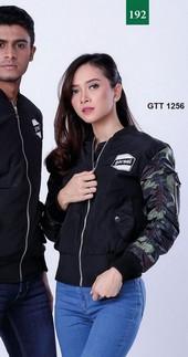 Pakaian Pasangan GTT 1256