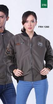 Pakaian Pasangan RHM 1260