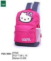 Tas Anak Garsel Fashion FDC 5851