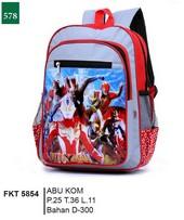 Tas Anak Garsel Fashion FKT 5854