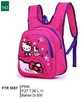 Tas Anak Garsel Fashion FTR 5857