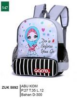 Tas Anak Garsel Fashion ZUK 5892