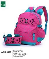 Tas Anak AGR 5850