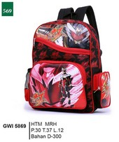 Tas Anak GWI 5869