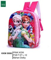 Tas Anak KKM 5886