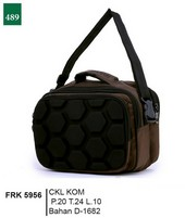 Tas Samping FRK 5956