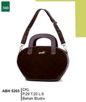 Tas Wanita ABH 5203
