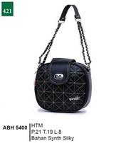 Tas Wanita ABH 5400