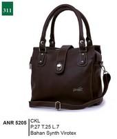 Tas Wanita ANR 5205
