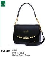 Tas Wanita FAT 5406