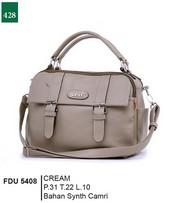 Tas Wanita FDU 5408