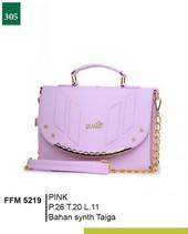 Tas Wanita FFM 5219