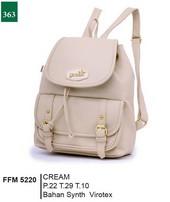 Tas Wanita FFM 5220