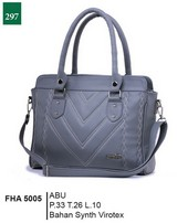 Tas Wanita FHA 5005