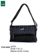 Tas Wanita FHA 5409