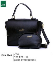 Tas Wanita FNN 5243