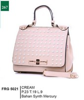 Tas Wanita FRG 5021
