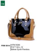Tas Wanita FRM 5014