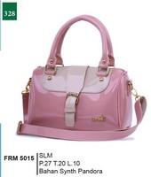 Tas Wanita FRM 5015