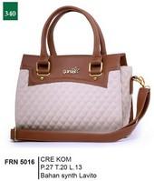 Tas Wanita FRN 5016