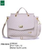 Tas Wanita FRN 5018