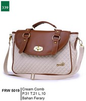 Tas Wanita FRW 5019