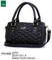 Tas Wanita FTH 5022